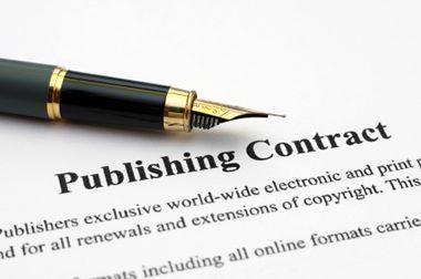 380_publishing_contract