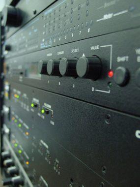 380_audio_gear