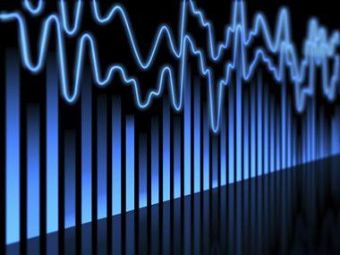 audio_wave