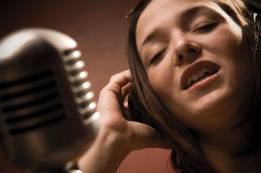 girl_singer