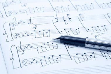 notes_on_manuscript